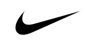 Nike Zoom Kdx Pas Cher